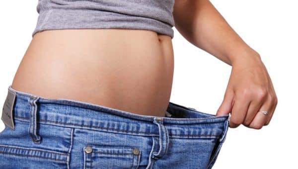 11 Consigli per mangiare un po' più sano