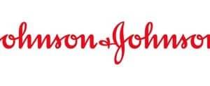 Johnson & Johnson Launches Africa Innovation Challenge 2.0