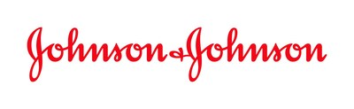 Johnson & Johnson Launches Africa Innovation Challenge 2.0