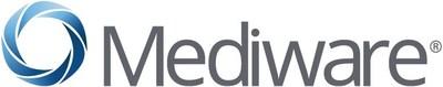 Mediware Information Systems BV introduceert WellSky als nieuwe naam voor het moederbedrijf
