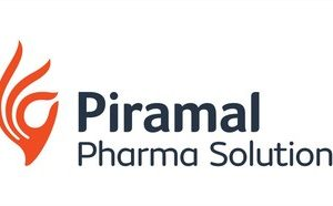 Piramal Pharma Solutions anuncia el lanzamiento de Xcelerate Integrated Solutions(TM)