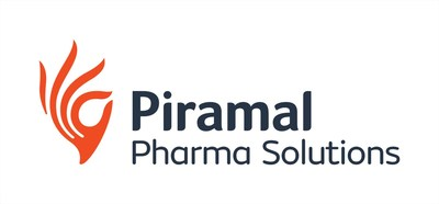 Piramal Pharma Solutions annonce le lancement de Xcelerate Integrated Solutions(TM)