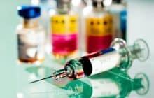 Il vaiolo: una malattia, fortunatamente, sconfitta