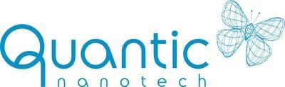 QUANTIC NANOTECH presenta el primer dispositivo electrónico de uso personal para el tratamiento de la artritis en Las Vegas CES 2019