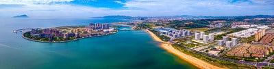 Qingdao se renforce en tant que nouveau site de production dédié à la société du spectacle