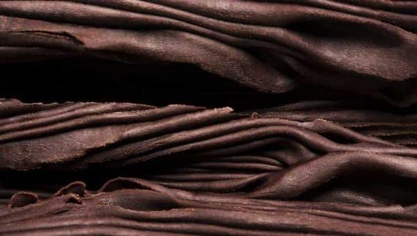 Le meraviglie del cioccolato: l'evento immersivo di Eataly Roma