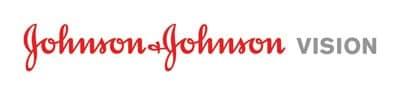 Johnson & Johnson Vision gibt sofortige Erhältlichkeit seiner TECNIS Eyhance IOL, einer monofokalen Intraokularlinse für Katarakt-Patienten, in Europa bekannt