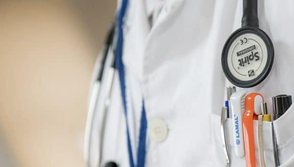 Cos'è la medicina preventiva?