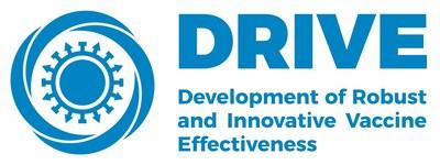 DRIVE: Aufruf an Forscher, sich neuen Studien in Bezug auf die Wirksamkeit von markenspezifischen Grippeimpfstoffen anzuschließen