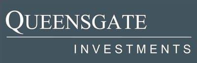 Queensgate Investments adquiere cuatro Grange Hotels por mil millones de libras británicas