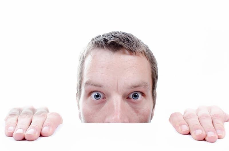 Cosa fare per i cattivi odori dei pannolini?