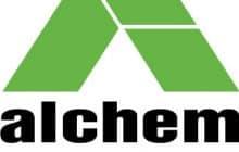 Alchem International soluciona el dilema de la estabilidad de la digoxina micronizada