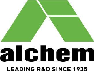 Alchem International résout les problèmes de stabilité de la digoxine micronisée et dépose un brevet pour un nouveau processus de fabrication