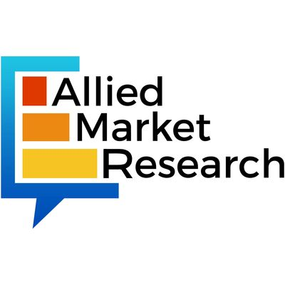 Global Spirulina Market to Reach $779 Million by 2026 at 10.6% CAGR: Allied Market Research