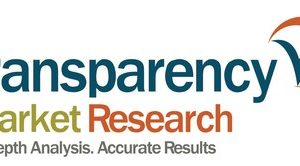 Cancer Biomarkers Market to Gain Revenue Worth US$27.63 Billion by 2025; Rise in Cancer to Boost Market Growth – TMR