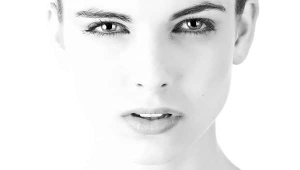 Il periodo migliore per sottoporsi ad un intervento di chirurgia plastica facciale