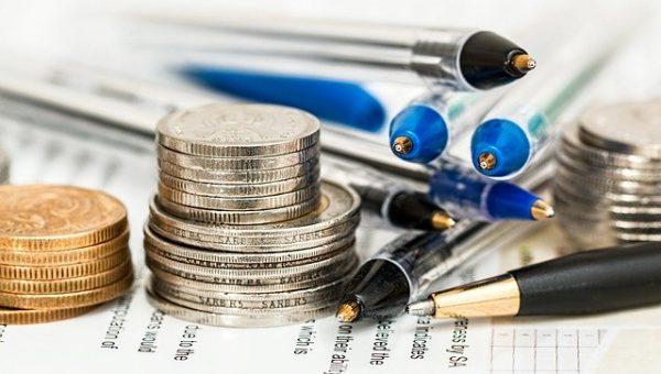 Come trovare clienti per assicurazioni? L'importanza dell'agente assicurativo