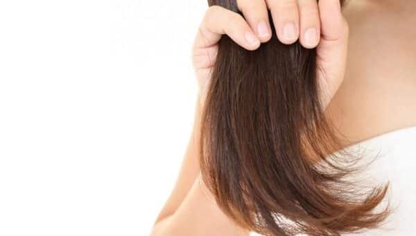 Foltina plus, la soluzione alla perdita dei capelli