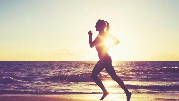 Mantenersi in forma e prepararsi per l'estate consigli pratici