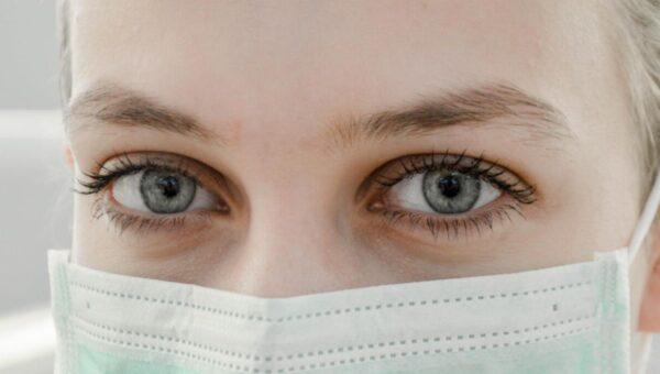 Obbligo di mascherine all'aperto ed app Immuni, tutte le novità del nuovo DPCM
