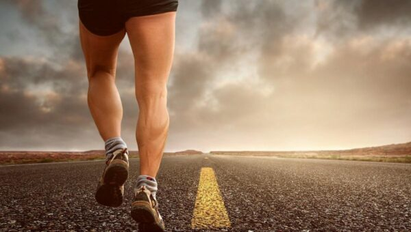 I Benefici della Corsa per il cuore