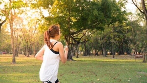 Il benessere del corpo: consigli utili