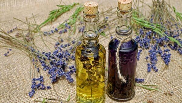 Aromaterapia: 5 cose da sapere