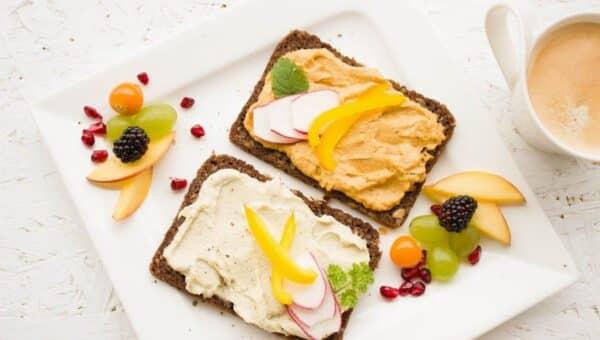 Alimenti Superfood per ritrovare il benessere