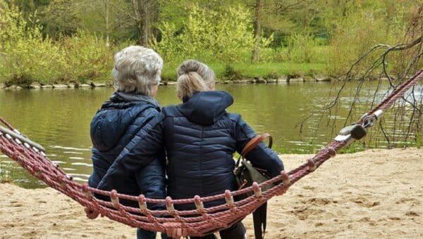 Come perdere peso in menopausa?