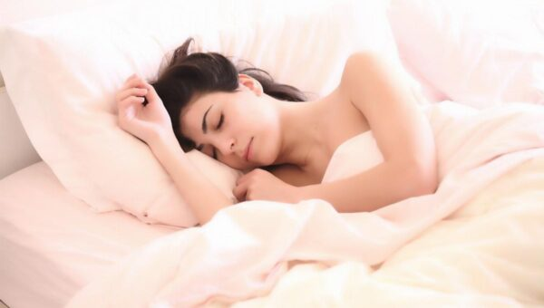 Cuscino ergonomico: comfort e sostegno per il collo e schiena